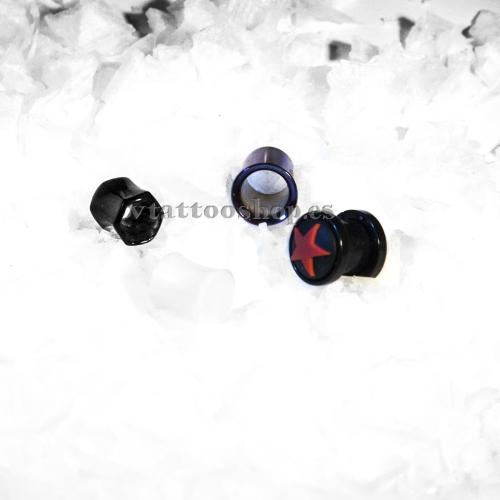 PACK AHORRO DILATACIONES 8 mm