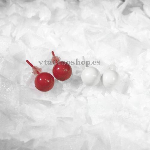 COLORES OREJA 1 mm