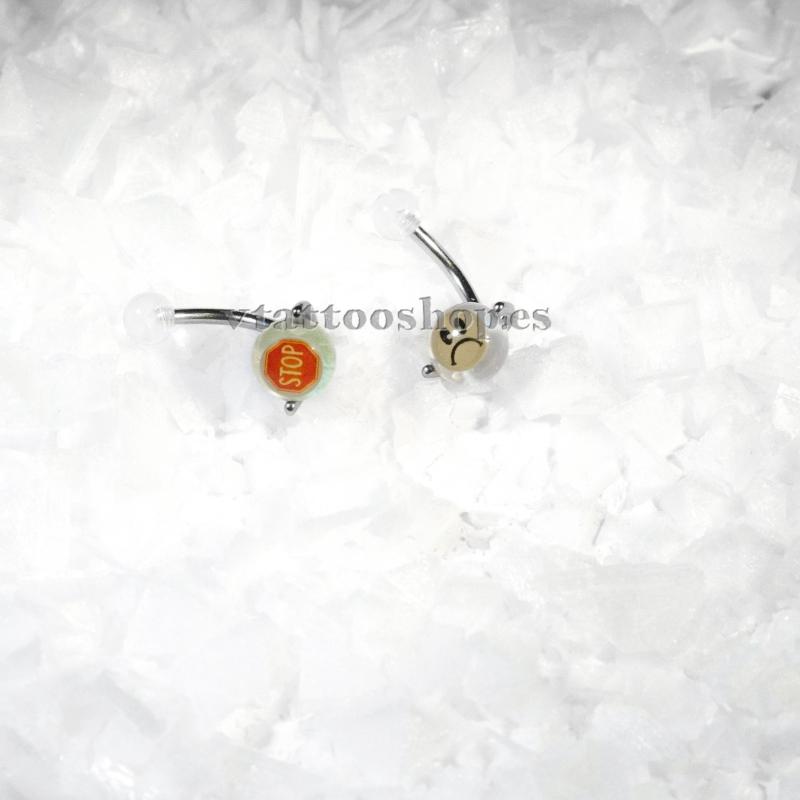 PACK AHORRO OMBLIGO 1.6 x 10 mm 39