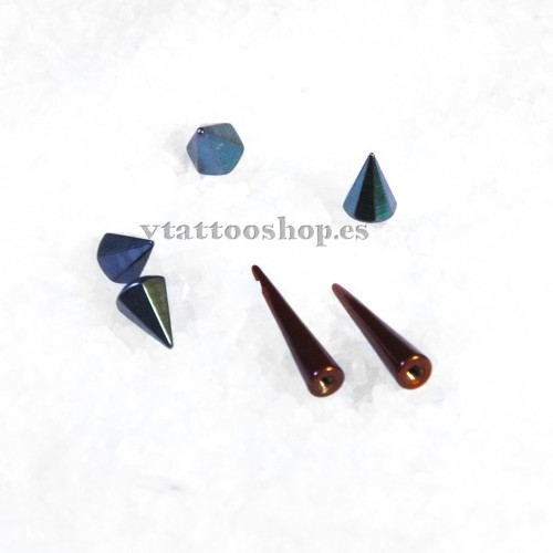 PACK AHORRO AROS 1.2 x 8 mm
