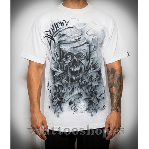 SULLEN FOREVER MORE T-SHIRT