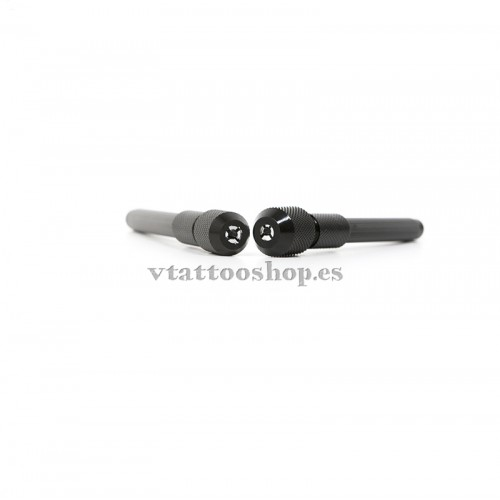 Tattoo pen grip plastico - VTattoo