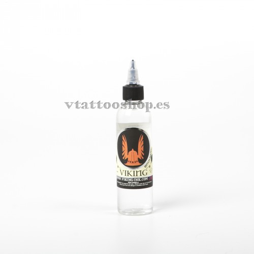 VIKING WITCH HAZEL 4 OZ