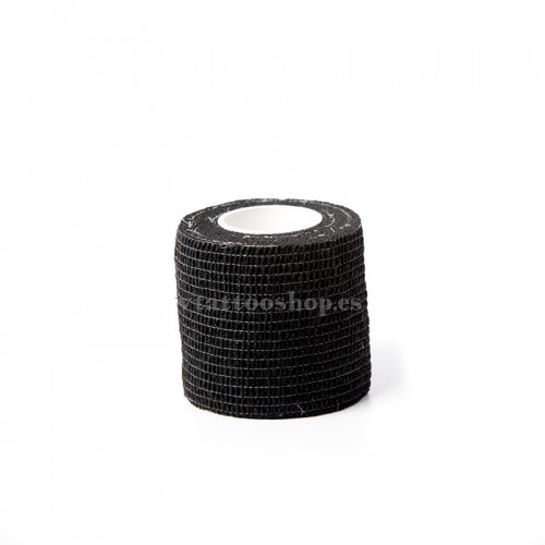 CUBRE GRIP 50 mm