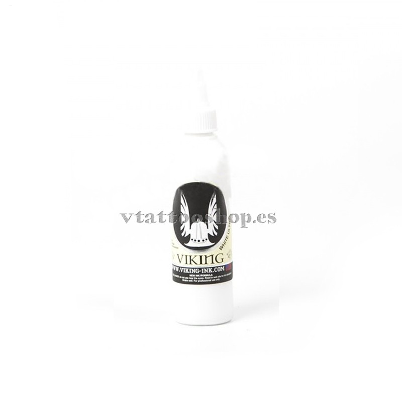 VIKING SET NEGROS 4 OZ