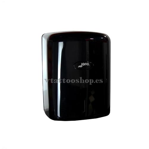BOLSAS PROTECTORAS CLIP-CORD TUBING