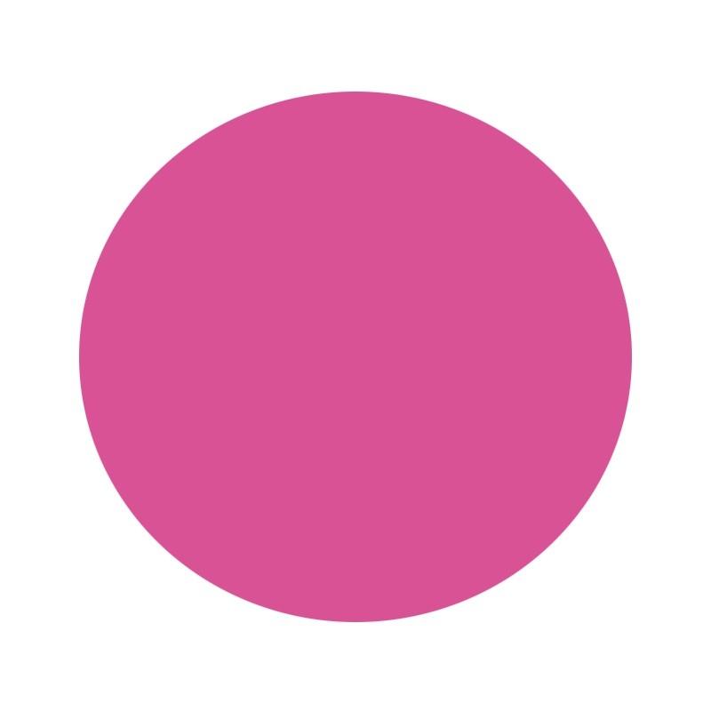 Eternal ink Chukes Seasonal Spectrum flamingo pink