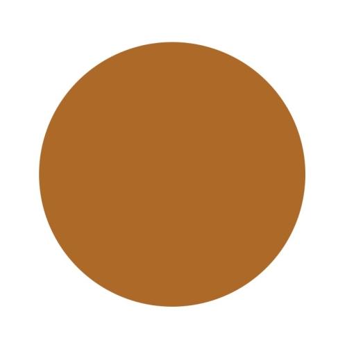 Eternal Ink Chukes Seasonal Spectrum Longhorn Brown