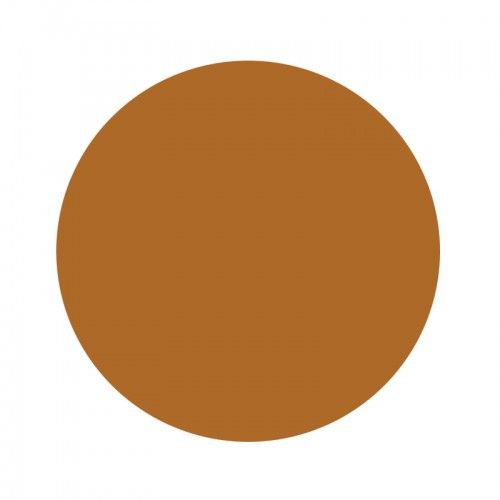 Tinta Eternal Ink Chukes Seasonal Spectrum Longhorn Brown 30ml (1oz)