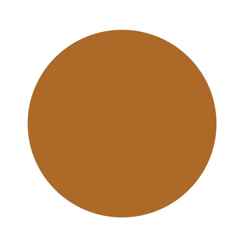 Eternal Ink Longhorn Brown Chukes Seasonal Spectrum