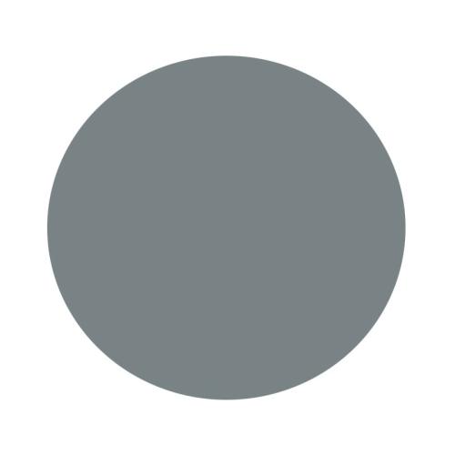 Tinta Eternal Ink Chukes Seasonal Spectrum Cold Steel