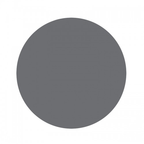 Tinta Eternal Ink Clay Gray Muted Earth Tones