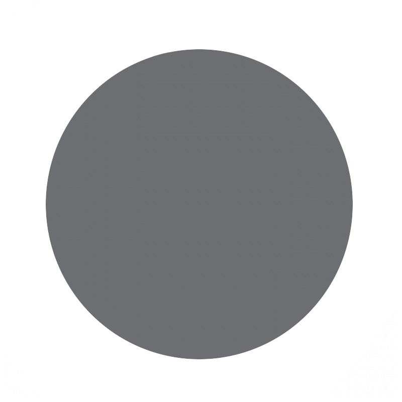 Eternal ink Muted earth tones clay gray