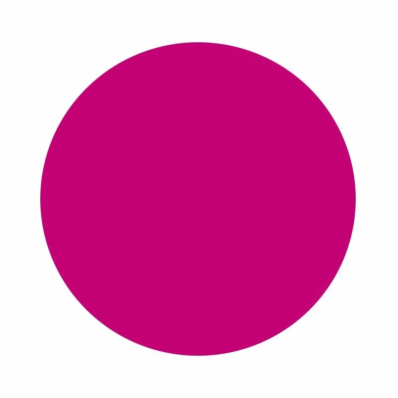 Tinta Eternal ink Chukes Seasonal Spectrum vivid pink