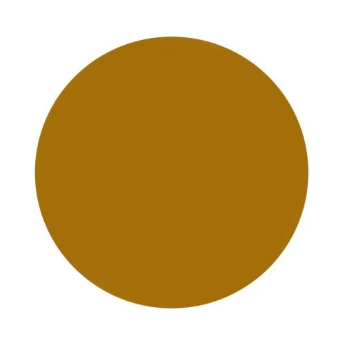 Tinta Eternal Ink Chukes Seasonal Spectrum Old Gold 30ml (1oz)