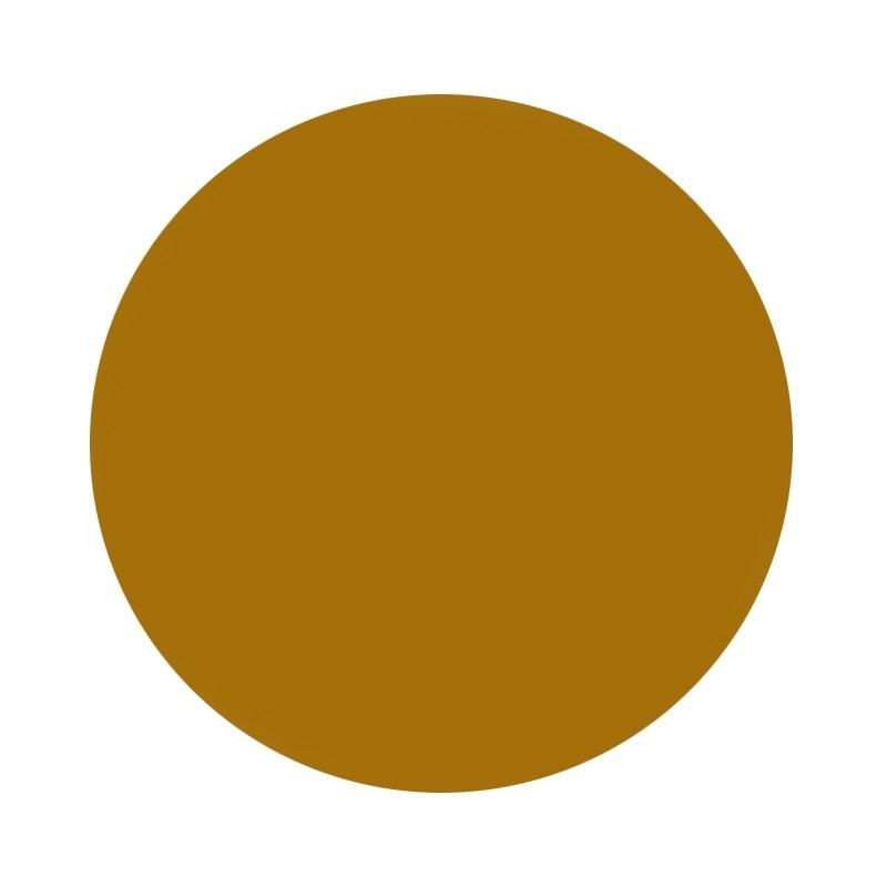Eternal Ink Old Gold Chukes Seasonal Spectrum