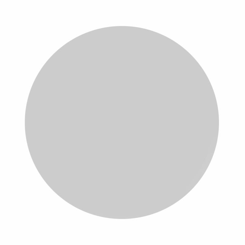 Tinta Eternal ink neutral grey 20%