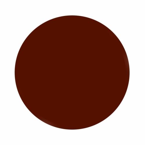 Tinta Eternal Ink Zombie Dried Blood 30ml (1oz)