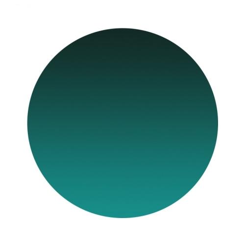 Eternal Ink Bryan Sanchez Watercolor Turquoise Concentrate