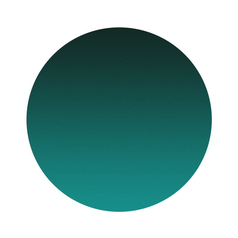 Eternal ink Bryan Sanchez Watercolour turquoise concentrate