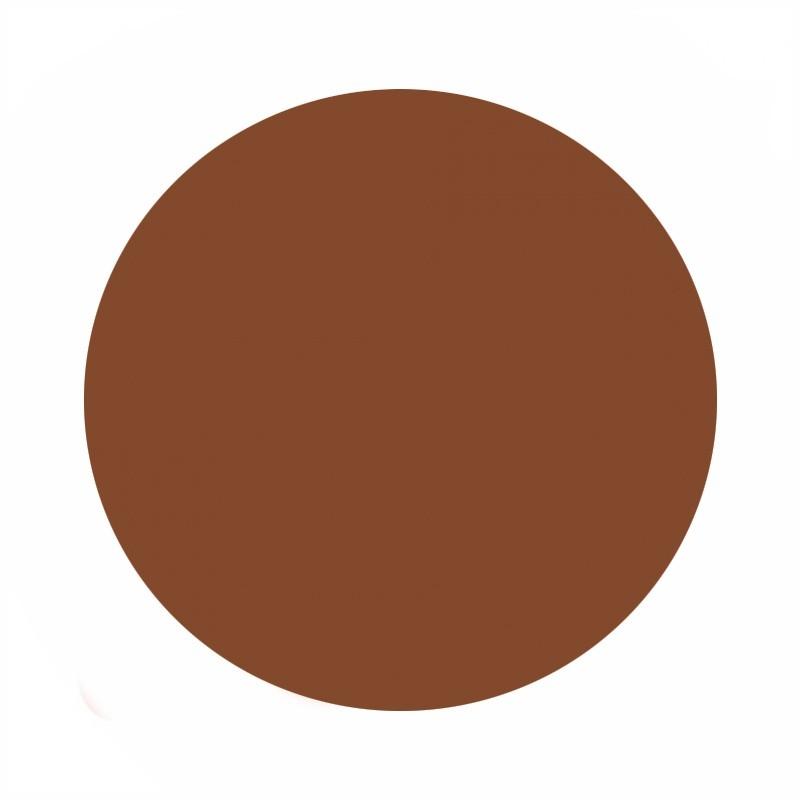 Eternal ink dark brown