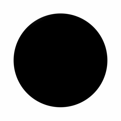 Tinta Eternal Ink Mike Devries & Mario Rosenau Perfect Black 30ml (1 oz)