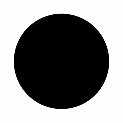 Tinta Eternal Ink Mike Devries & Mario Rosenau Perfect Black