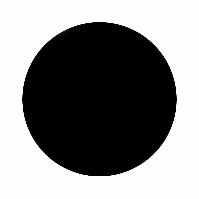 Tinta Eternal Ink Perfect Black Mike Devries y Mario Rosenau