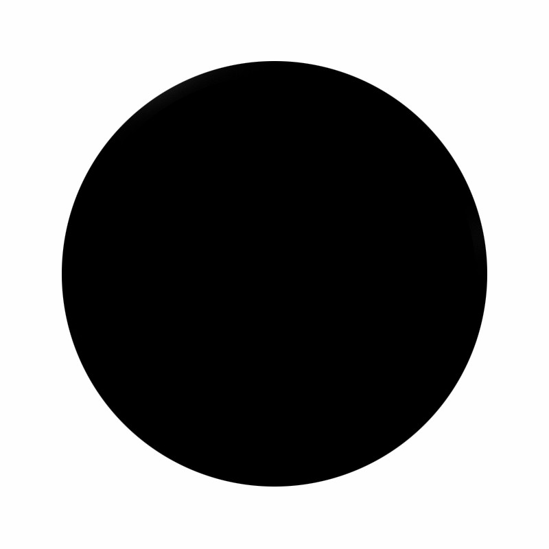 Tinta Eternal ink Mike Devries y Mario Rosenau perfect black