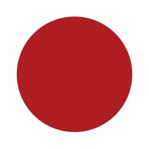 TINTA ETERNAL INK CRIMSON RED 30ml (1 oz)