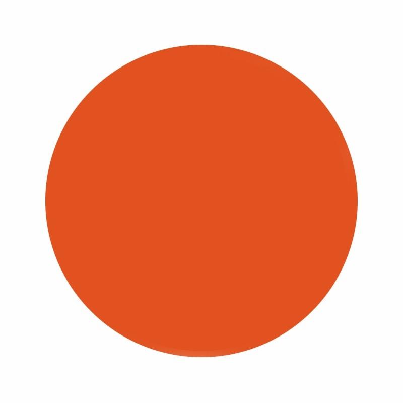 eternal ink orange