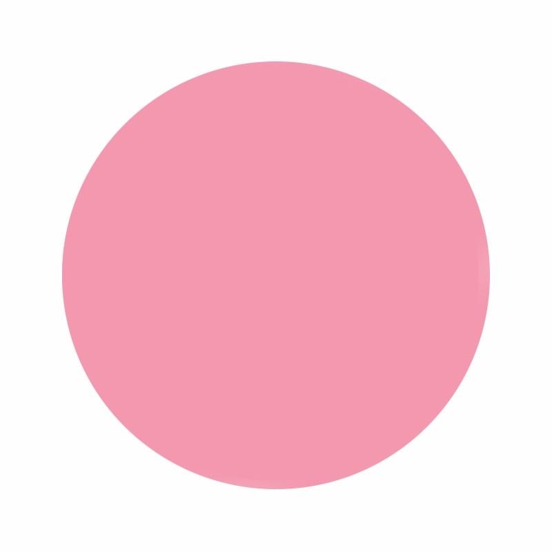 Tinta Eternal ink pink