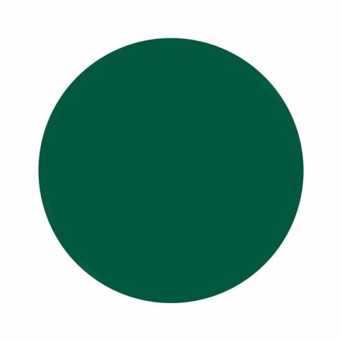 TINTA ETERNAL INK LIME GREEN 30ml (1 oz)