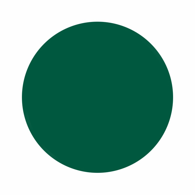 Tinta Eternal ink lime green