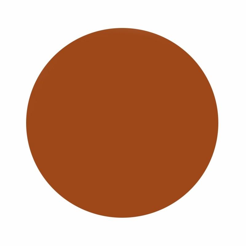 Tinta eternal ink brown