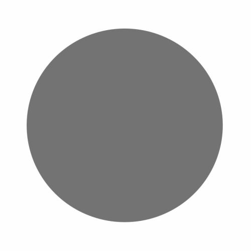 Eternal ink grey