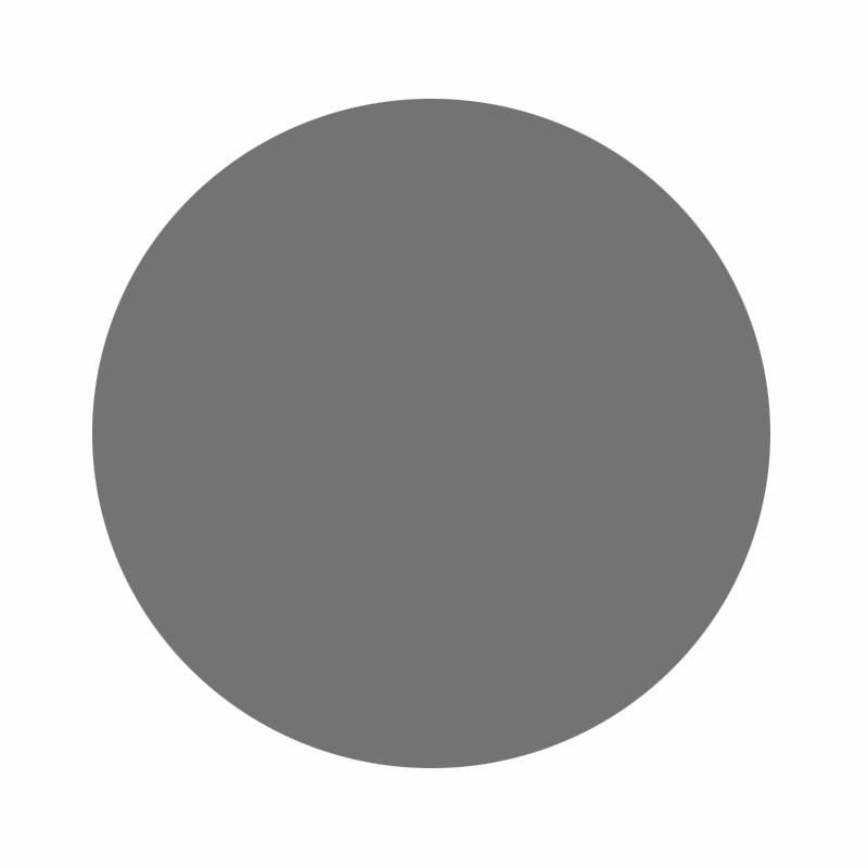 Tinta Eternal ink grey