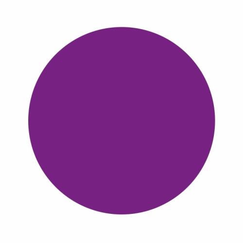 Eternal ink Liz Cook red violet