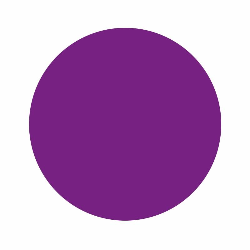 Tinta Eternal ink Liz Cook red violet