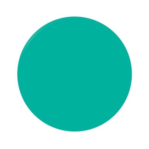 Tinta Eternal Ink Chukes Seasonal Spectrum Aquamarine 30ml (1oz)