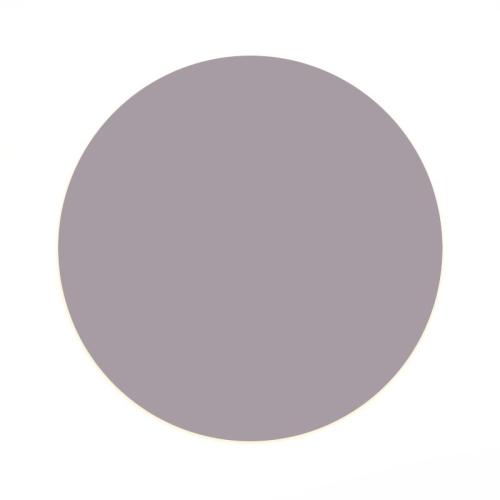 Tinta Eternal Ink Mike Devries y Mario Rosenau Warm Light Gray 30ml (1 oz)