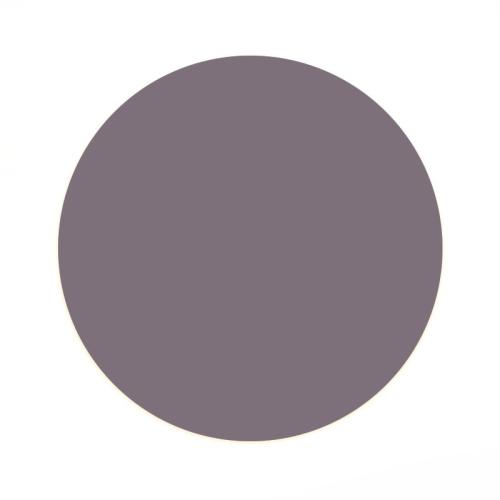 Tinta Eternal Ink Mike Devries & Mario Rosenau Warm Medium Gray
