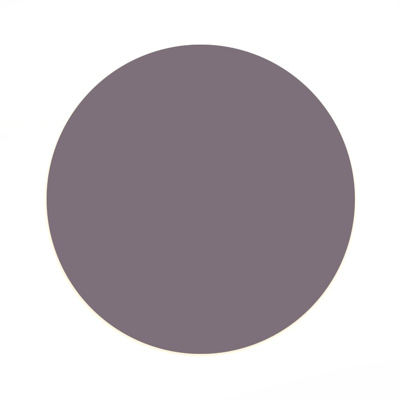 Tinta Eternal ink Mike Devries y Mario Rosenau warm medium gray