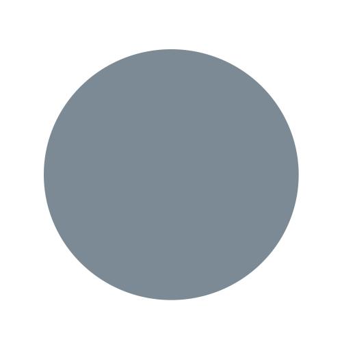 Eternal Mike Devries & Mario Rosenau Cool Medium Gray