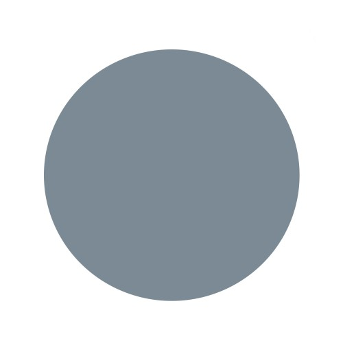 Tinta Eternal Mike Devries & Mario Rosenau Cool Medium Gray