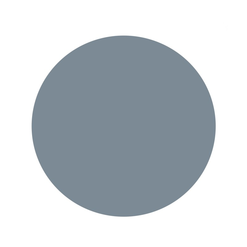 Tinta Eternal Cool Medium Gray Mike Devries & Mario Rosenau