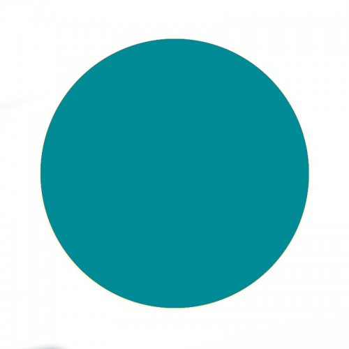 Tinta Eternal Ink Mike Devries & Mario Rosenau Rich Turquoise 30ml (1oz)