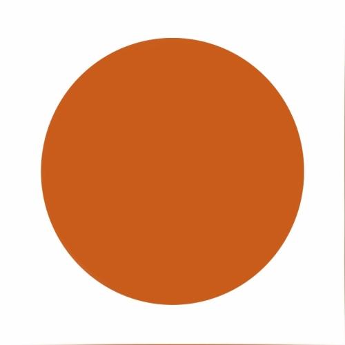 Tinta Eternal Ink Burnt Orange Muted Earth Tones