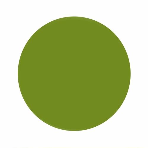 Eternal Ink Muted Earth Tones Green Slime