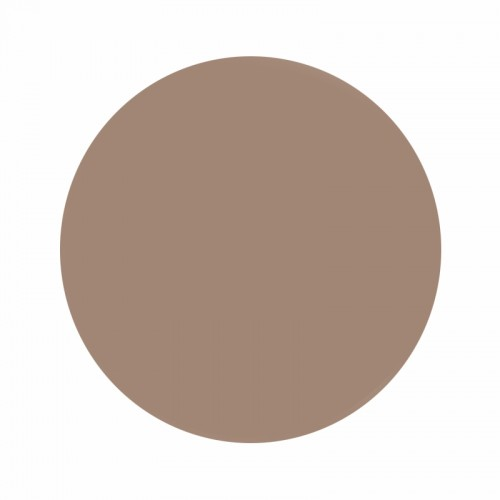 Eternal Ink Muted Earth Tones Hot Chocolate